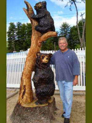 Jobs in Wood Carving - reviews